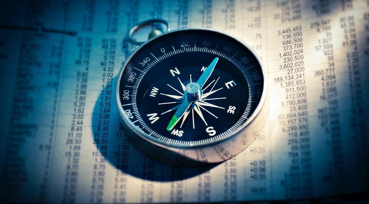 ¿Qué es una Carta Gantt y por qué es recomendable hacer una para planificar un proyecto?
