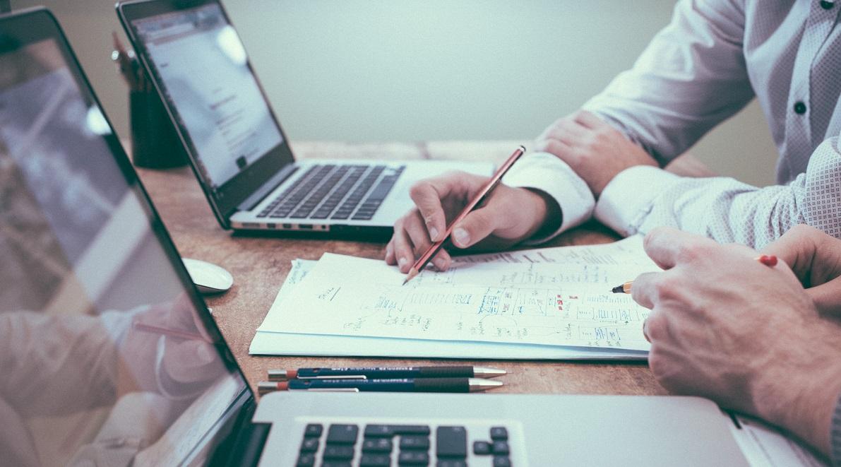 La importancia de una carta gantt inteligente en la gestión de alcance en un proyecto